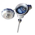 一体化温度变送器SBWZ-2480/WZP-230