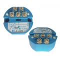 温度变送器SBWZ-4460