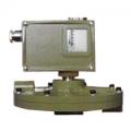 微差压控制器D520M/7DDP