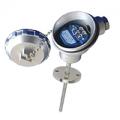 一体化温度变送器SBWZ-2480/WZP-430