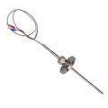 铠装热电偶WRCK-401