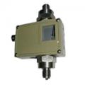 防爆型差压控制器530/7DD