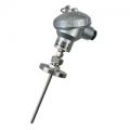 铠装热电偶WRCK-482