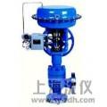 ZMA/BS型气动薄膜常温、中温角型单座调节阀