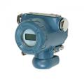 温度变送器SBWR-4251