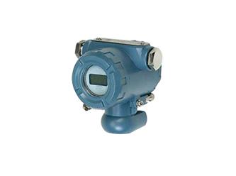 温度变送器sbwr-4262